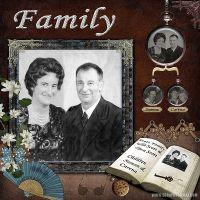 Family-Scotts.jpg