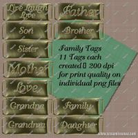 Family-Tags_JCorley-000-Page-1.jpg