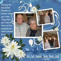 Family-Ties-000-Page-1.jpg