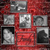 FamilyLO.jpg