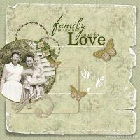 FamilyLove-600.jpg