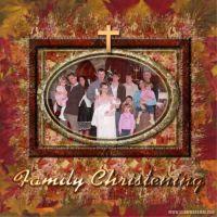 Family_Christening.jpg