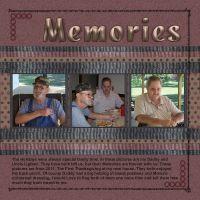 Family_Dinner_Album_1-010.jpg