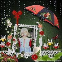 Fantasy-Garden.jpg
