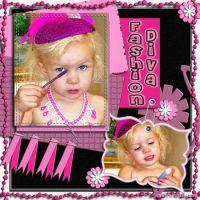 Fashion-Diva-000-Page-1.jpg