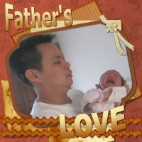 Father_s_Love.jpg