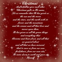 Favorite-Christmas-poem-000-Page-3.jpg