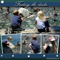 Feeding-the-ducks-000-Page-1.jpg