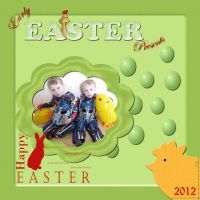 Festive_Easter_add-on_Tina1.jpg