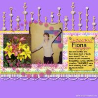 Fiona_s-Birthday-000-Page-4.jpg