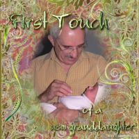 First_Touch_3_.jpg