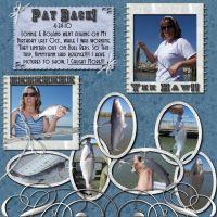 Fish-Trip-4-24-10-000-Page-1.jpg