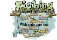 Fishing2.jpg