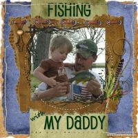 Fishing_With_My_Daddy.jpg