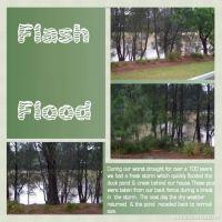 Flash-Flood-000-Page-1.jpg