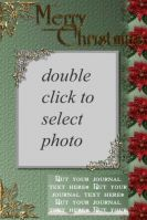 Flower-Christmas-Cards-000-Page-1.jpg
