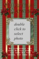 Flower-Christmas-Cards-001-Page-4.jpg
