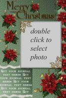 Flower-Christmas-Cards-002-Page-2.jpg