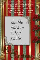 Flower-Christmas-Cards-003-Page-3.jpg
