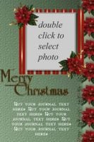 Flower-Christmas-Cards-004-Page-5.jpg