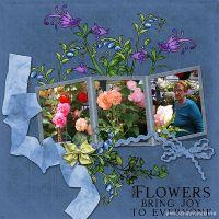 Flowers-bring-JOY.jpg