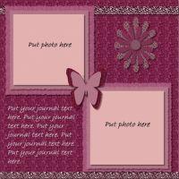 Flowers_Butterflies-000-Page-1.jpg