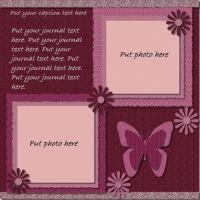 Flowers_Butterflies-001-Page-2.jpg