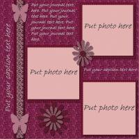 Flowers_Butterflies-002-Page-3.jpg
