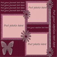 Flowers_Butterflies-003-Page-4.jpg