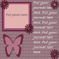 Flowers_Butterflies-004-Page-5.jpg