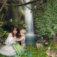FlowersandFriendspage2.jpg