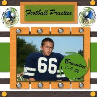 Football-practice-000-Page-1.jpg