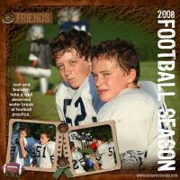 Football_Brandon_and_Josh_20008.jpg