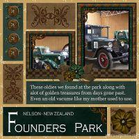 Founders-Park.jpg