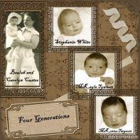 Four_Generations.jpg