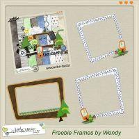 Frames_previewo.jpg