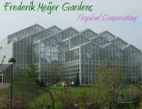 Fredrick-Meijer-Garden-4-06-003-Page-4.jpg