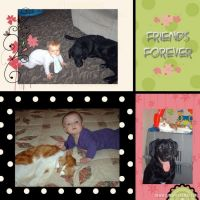 Friends-Forever-000-Page-1.jpg