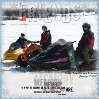 Friends3.jpg