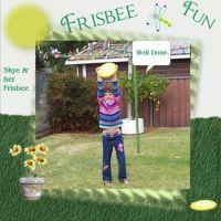 Frisbee-Fun-000-Page-1.jpg