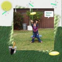 Frisbee-Fun-001-Page-2.jpg