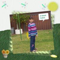 Frisbee-Fun-003-Page-4.jpg