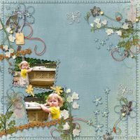 Frivolity-by-JanetB---layout-by-Carena.jpg