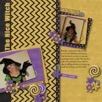 Frogly-Pumky-Album-1-002-Page-2.jpg