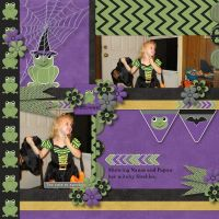 Frogly-Pumky-Album-1-007-Page-7.jpg