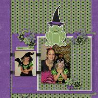 Frogly-Pumky-Album-1-008-Page-8.jpg