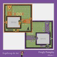 FroglyPumpkyAlbum1_PV1.jpg