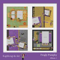 FroglyPumpkyAlbum1_PV2.jpg