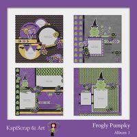 FroglyPumpkyAlbum1_PV3.jpg