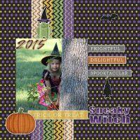Frogly_Pumpky_Album_2-001.jpg